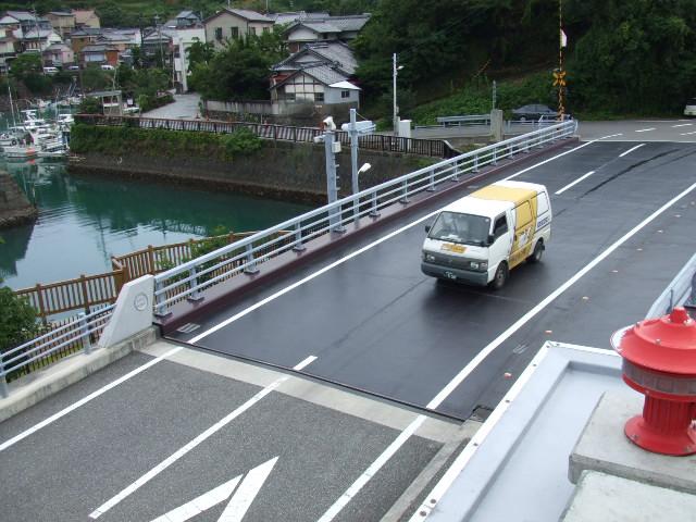 2007_07210052