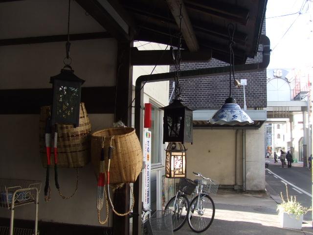 2008_02210015