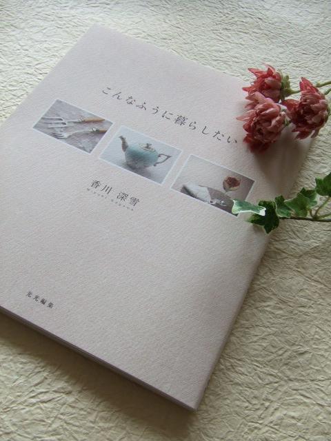 2008_04300001