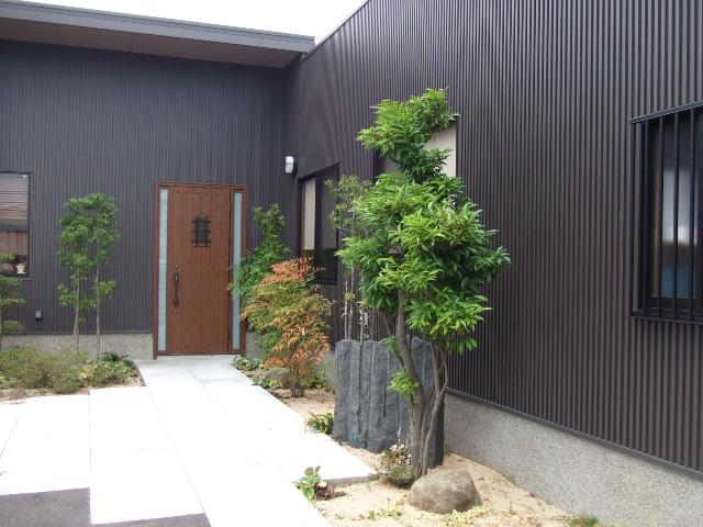 2008_0902_001