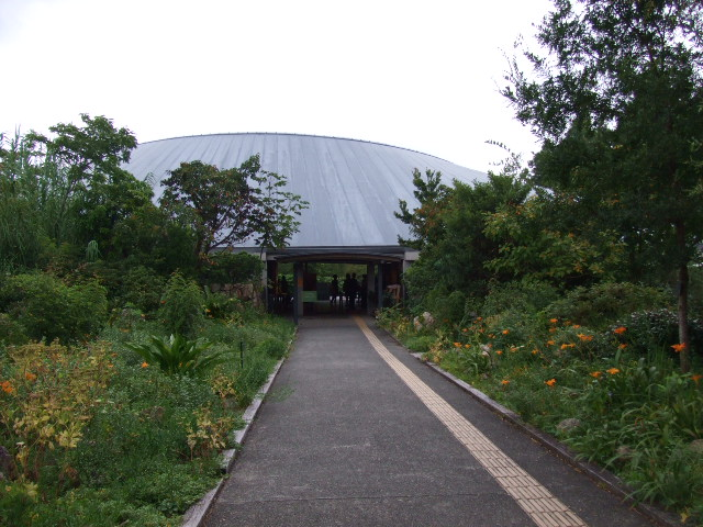 2008_0911_045