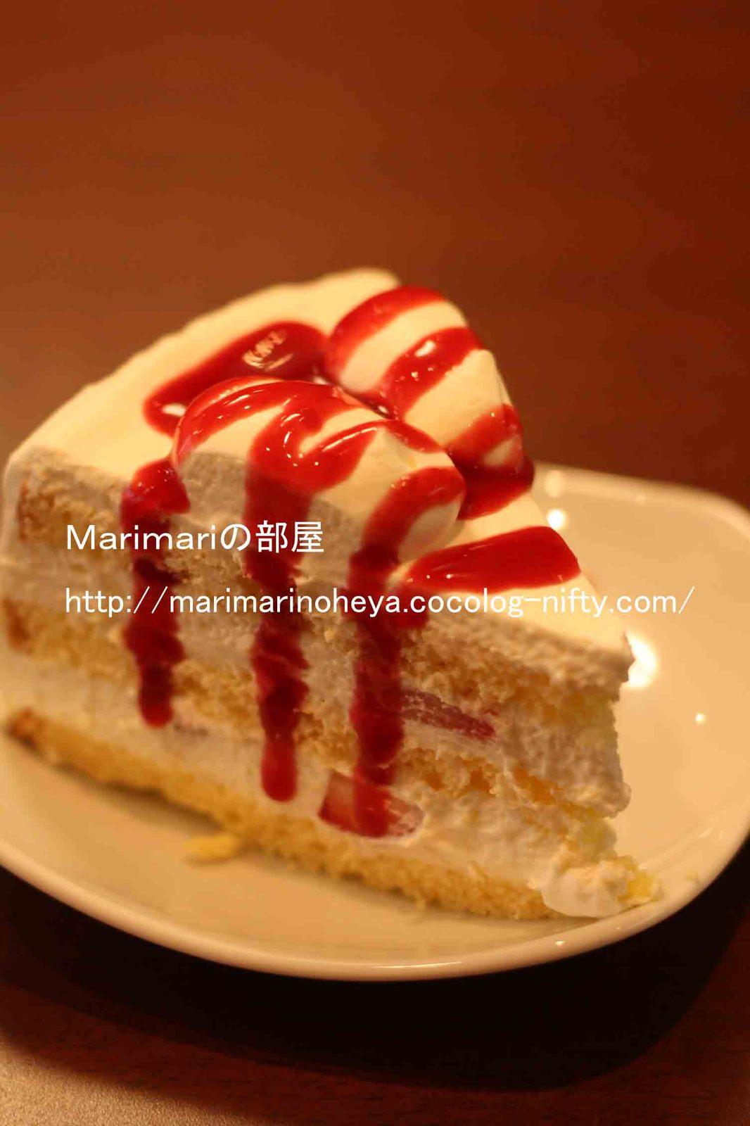 Cafe_179