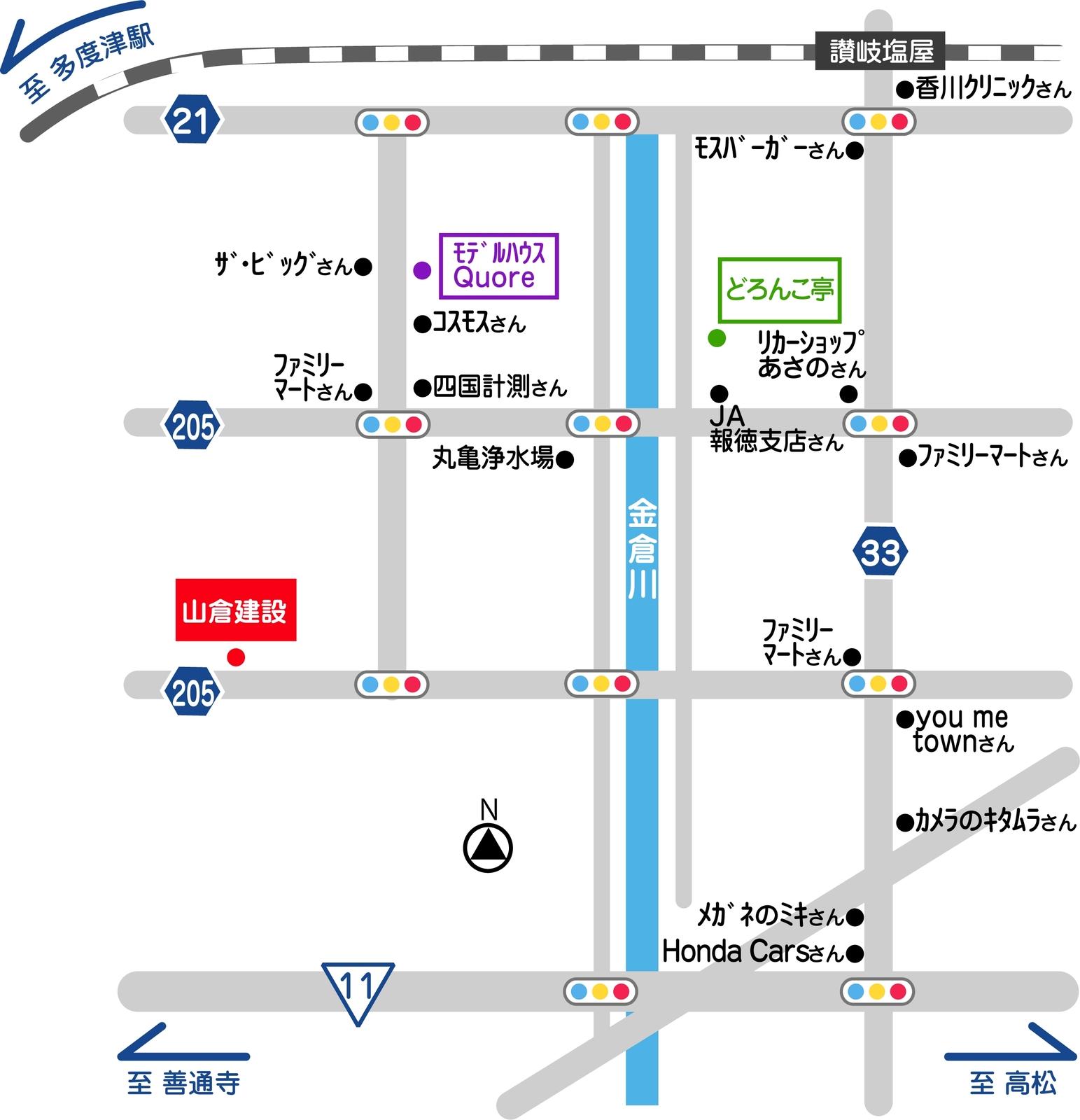 Map_big1